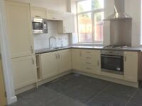 Bills included- 2 Bedroom 2 Bathroom Flat