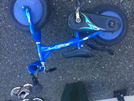 Playsckool Balance bike