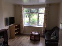 Double Room - By QE & Birmingham Uni!