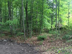 69 000$ - Terrain résidentiel à vendre à Val-Des-Monts Gatineau Ottawa / Gatineau Area image 4