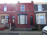 House with 4x room lets tenanted,Earns £265.00 per week