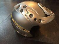 Trials bike clothing - Motorbike - Motorcross - Helmet - Boots – Jersey