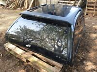 L200 Canopy for sale  Derby, Derbyshire