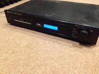 Cambridge Audio DAB500 DAB HiFi Tuner