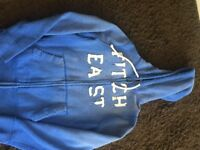 Abercrombie & Fitch Hoodie (Never worn)