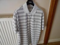 3 GENTS POLO SHIRTS