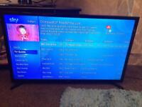 🔥🔥SAMSUNG 26 INCH LED TV - IMMACULATE- WARRANTY AND FREE DELIVERY AND SETUP🔥🔥