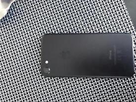 Iphone 7 32Gb factory unlocked