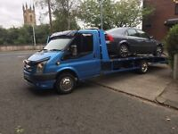 Scrap Cars Wanted For Cash today Manchester scrap my car sell my car cars wanted Manchester