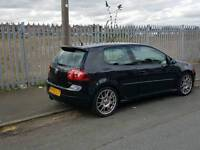2008 58 Volkswagen Golf 2.0 TFSI GTI Edition 30 3dr VXR S3 TDI GT R32 CHEAPEST ON THE NET