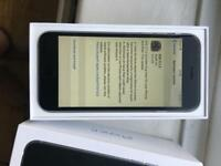 Excellent condition iPhone 6 on Vodafone network 16 gb