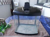 Fish Tank for sale ...