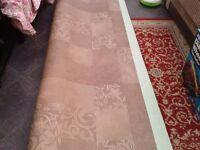 cushion flooring