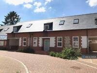3 bedroom house in Feltwell, Feltwell , IP26 (3 bed)