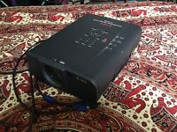 Eiki Projector For Sale