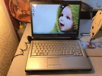 Toshiba satellite u500 portable webcam dvd Off 10 win 7 no offers