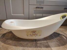 Baby Bath - Mothercare