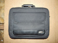 Laptop bag for 15.6 inch laptop
