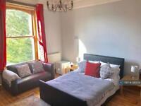 1 bedroom in Nottingham Road, South Croydon, CR2