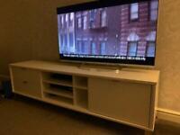 NEXT wide TV unit