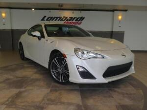 2014 Scion FR-S 33000 KM FULL