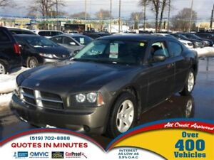 2010 Dodge Charger CLEAN   MUST SEE