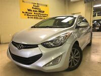 2013 Hyundai Elantra Coupe GLS Annual Clearance Sale! Windsor Region Ontario Preview