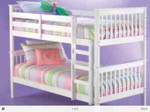 Bunk Beds Broadmeadows