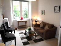 1 bedroom flat available tonight - 16th Nov