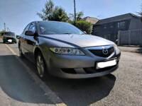 Mazda 6 TS2 For Sale
