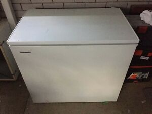 Westinghouse Chest Freezer (320 litre) Manly Brisbane South East Preview
