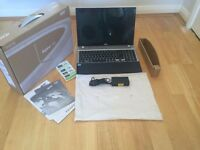 ACER NEW!! / ULTRA BOOK / GAMING COMPUTER / WIN 10 / 8GB RAM / HDMI / USB 3.0 / 750GB HDD