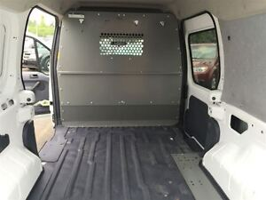 2011 Ford Transit Connect NO ACCIDENTS | DUAL SLIDING DOORS Kitchener / Waterloo Kitchener Area image 19