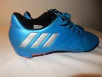 Adidas Messi 16.3 Fg Football Boots UK 5.5