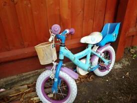 child bike for sale