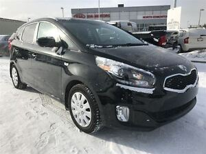 2015 Kia Rondo LX | Heated Seats |  Privacy Glass