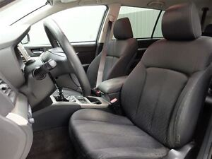 2012 Subaru Outback AWD 2.5L A/C MAGS West Island Greater Montréal image 17