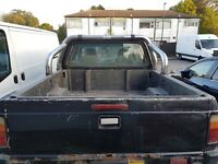 Tata pick up for sale
