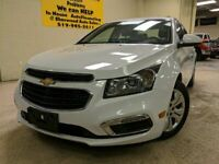 2015 Chevrolet Cruze 1LT Annual Clearance Sale! Windsor Region Ontario Preview