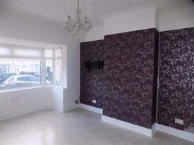 *DO NOT MISS*LOVELY TWO BED AVAILABLE FOR RENT IN SUTTON