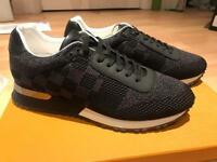 14fe590556467b Used Men s Trainers for Sale in Crouch End