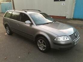 "****""VOLKSWAGEN,PASSAT S,TDI,1.9cc,ESTATE,2004,MANUAL,100BHP,DIESEL,GREY""****"