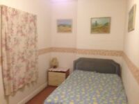 room to rent in mossside