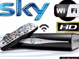 Sky Asian free channel I can Deliver ) 07550462333
