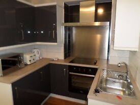 Modern fully furnished 2 bed. Close to city. High quality apartment. S6