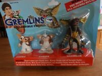 Gremlins 3-piece collectible gift set