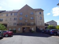 Timberbush 2 bedroom flat for rent to let The shore Leith Edinburgh EH6 unfurnished