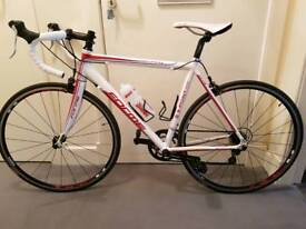 Forme.. longcliffe 3 road bike