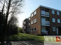 2 bedroom flat in Millmead Lodge, 275 Wake Green Road, Moseley
