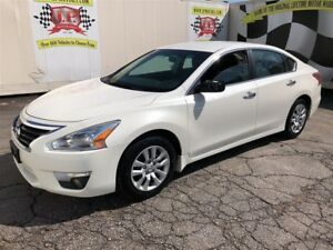 2013 Nissan Altima 2.5, Automatic, Power Group,